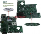 Thay MAINBOARD acer 5920