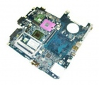 Thay Mainboard Acer Aspire 5315