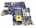 Thay Mainboard Acer Aspire 3690