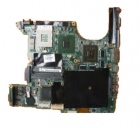 Thay Mainboard Acer Aspire 5737z