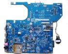 Thay Mainboard Acer Aspire 3935