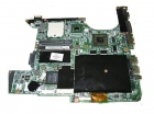 Thay Mainboard Acer Aspire 4730