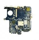 Thay Mainboard Acer Aspire 5520