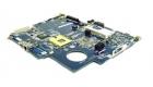 Thay Mainboard Acer Aspire 3650