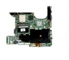 Thay MAINBOARD ACER Aspire 4520 VGA share