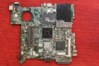 Thay Mainboard Acer 5570