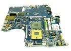 Thay Mainboard Acer Aspire 5610