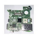 Thay Mainboard Acer Aspire 2480