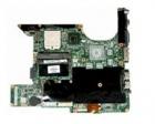 Thay MAINBOARD ACER Aspire 5100 VGA share