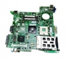 Thay MAIN BOARD ACER Aspire 3680, Intel 945, VGA share