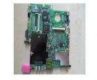 Thay Mainboard Acer 5310