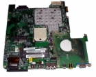 Thay MAIN BOARD ACER Aspire 4720, Intel 965, VGA share