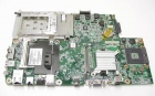 Thay Mainboard DELL Inspirion 6000, VGA share 128Mb