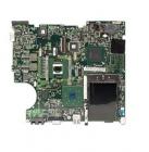 Thay Mainboard Dell Vostro A840