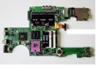 Thay Mainboard Dell XPS M1530
