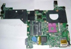 Thay Main Dell Votro 1400/1420 VGA rời NVIDIA GS8400
