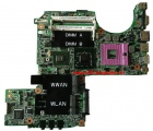 Thay Mainboard DELL Latitude D620, Intel 945, VGA Nvidia 128Mb