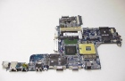 Thay Mainboard Dell Latitude D620 VGA Share