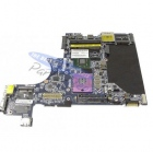 Thay Mainboard DELL Latitude E6400, Intel 965, VGA share