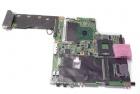 Thay Mainboard Dell Inspirion 700M VGA Share