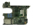 Thay Mainboard Dell Inspiron 1440