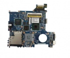 Thay Mainboard DELL Inspiron 1310 VGA Share