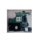 Thay Mainboard Dell Vostro 1450