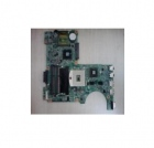 Thay Mainboard Dell Inspiron N4030