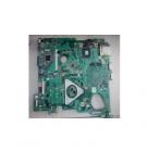 Thay Mainboard Dell Inspiron 15R-5110