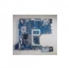 Thay Mainboard Dell Vostro V3560