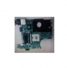 Thay Mainboard Dell Inspiron N4050