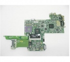 Thay Mainboard DELL Inspiron 1720, VGA Share
