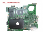 Thay Mainboard Dell inspiron 15R N5110