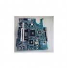 Thay Mainboard Dell Studio 1458