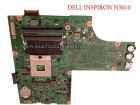 Thay Mainboard Dell Inspiron N5010 ( core i )