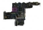 Thay Dell Vostro 1500 Mainboard , VGA Share