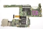 Thay Mainboard Dell XPS M1310, 1330, VGA Share