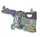 Thay Mainboard DELL Inspiron 1427 VGA Share