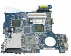 Thay Mainboard laptop Dell XPS L401X