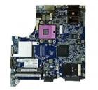 Thay Mainboard Lenovo G410 , VGA Share