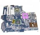 Thay Mainboard Lenovo 3000 G530, VGA Share Intel 384Mb