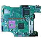 Thay Mainboard Lenovo 3000 G430, VGA