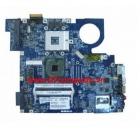 Thay Mainboard Lenovo 3000 G400