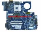 Thay Mainboard Lenovo 3000 G410