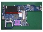 Thay Mainboard Lenovo 3000 G230