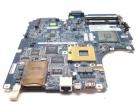 Thay Mainboard Lenovo N100