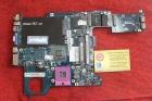 Thay Mainboard Lenovo Y430