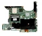 Thay Mainboard Lenovo G450
