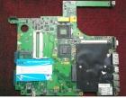 Thay Mainboard Lenovo Y710, VGA Rời