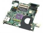 Thay Mainboard Lenovo SL400
